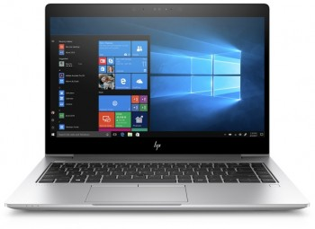 HP EliteBook 745 G5 5DF44EA RYZEN 7 2700U 8GB 256SSD VEGA10 14